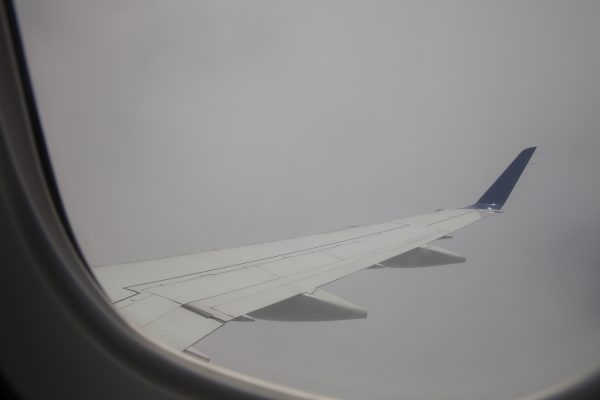 I love airplanes. I love flying. I love traveling. I love going to different places and meeting different people. I enjoy different cultures. The world is amazing! These are some pictures of my travels to different cities. Credit: LoveIsAmor.com